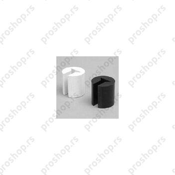Plastični stezni umetak (za J-110)