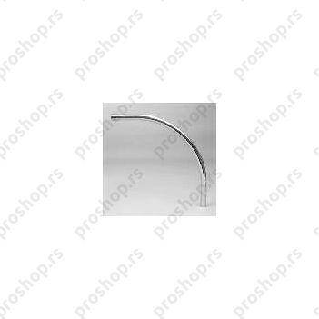 Savijena cev ¼ luka R=275 mm