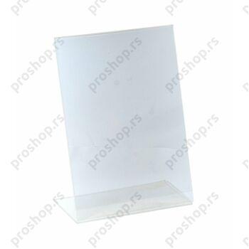 Stalak za A4 flajer