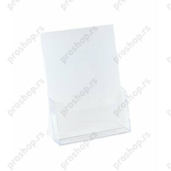 Stoni stalak za A4 flajere