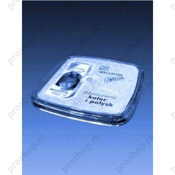 Tacna za novčani kusur, 175x175x16 mm