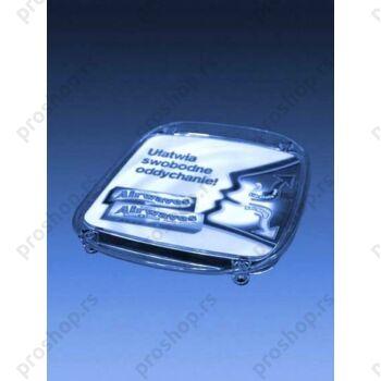 Tacna za novčani kusur, 205x175x20 mm