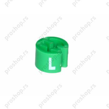 Oznaka veličine L