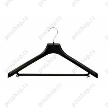 Vešalica za kostime (48 cm)
