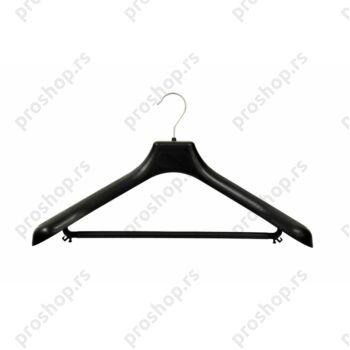 Vešalica za kostime (50 cm)