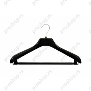 Vešalica za kostime (42 cm)