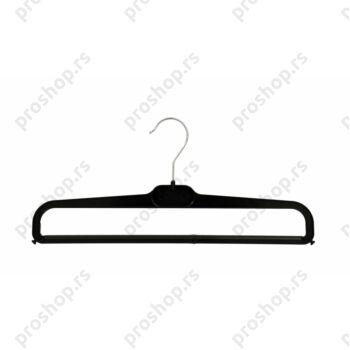 Vešalica za pantalone (36 cm)
