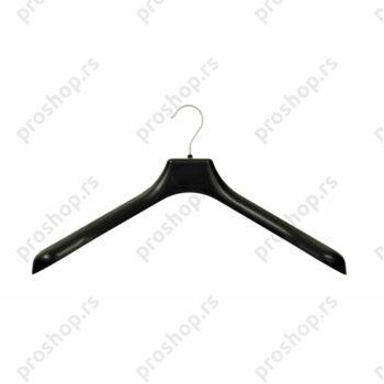 Vešalica za sakoe (50 cm)